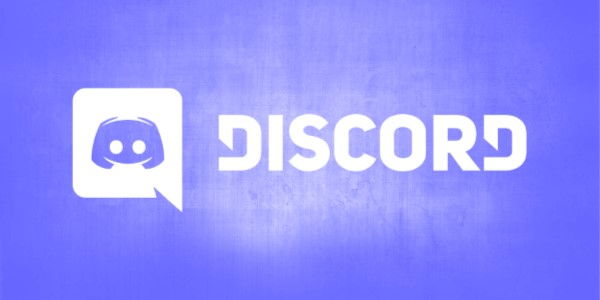 Anarchy UK Discord Server